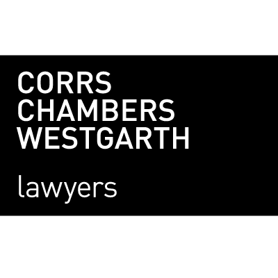 Corrs Chambers Westgarth