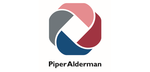 Piper Alderman